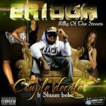 MP3 : Erigga - Coupe Decale Ft. Shuun Bebe