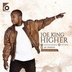 MP3 : Joe King - Higher