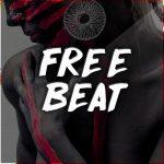 Cool Afro Freebeat (Prod By Kelvin Drayz)