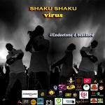 Freebeat: Shaku Virus (Prod By Endeetone)
