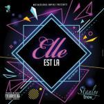 MP3: Stanley Enow - Elle Est La