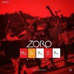 MP3: Zoro - Mbada
