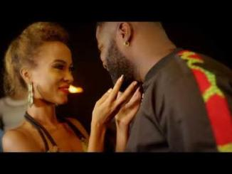 VIDEO: Skales - O'Crazy