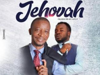 Music: Dr. Paul - Jehovah Ft. Prospa Ochimana
