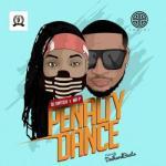 Music: DJ Switch ft Mr P - Penalty Dance
