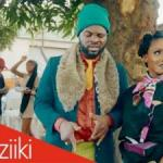 VIDEO: Simi & Falz - Foreign