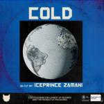 Music: Ice Prince - 254