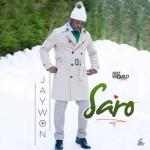 Music: Jaywon - Saro