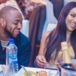 Is Davido Prepared To Marry Chioma?