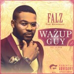 MP3: Falz – See Me