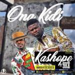 (Video) Kashope - Ona Kidi ft. 9ice