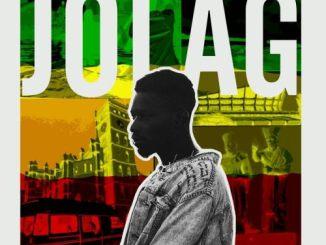 MP3: Jinmi Abduls – Mowadupe