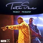 (Mp3+video) Percy Ft. Peruzzi - Tatashe