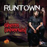 MP3: Runtown – Money Bag ft. DJ Khaled