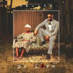 (music) Skales ft. Phyno - Gbagbe