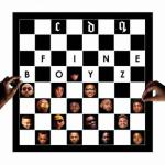 (Lyrics) CDQ - Fine Boyz