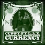 (Music) DJ Cuppy X L.A.X - Currency
