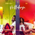(music) Johnny Drille x Simi - Halleluya
