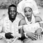 Duncan Mighty Blamed For Manhandling His Wife