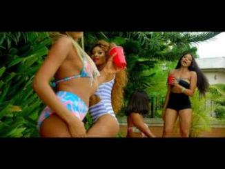 Video: Kendickson X Selebobo - Case