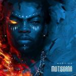 (music) Olamide - Motigbana