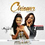 MP3 : Amaka Ft. J'Dess - Chioma
