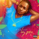 MP3 : Ayo Jay x Rotimi - 10 Over 10