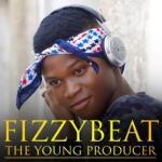 Freebeat: Fizzybeat - Toss Me My Beat (Zlatan X Mayorkun Type)