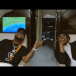 VIDEO: Kizz Daniel - One Ticket Ft. Davido