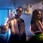 MP3 : D'banj - Shake It Ft. Tiwa Savage