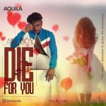 MP3 : Airboy - Die For You