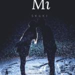 MP3 : Skuki - Iyawo Mi