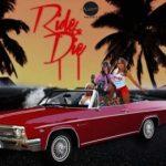 MP3 + VIDEO: Trigg Ft Iyanya - Ride Or Die