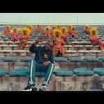 VIDEO: Popcaan - Dun Rich ft. Davido