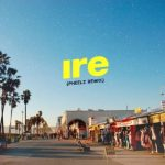 MP3 : Adekunle Gold - Ire (Pheelz Remix)