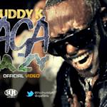 VIDEO: Chuddy K - Gaga Crazy