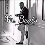 Freebeat: FestBeatz - Ghana Beat (Kuami Eugene Type Beat)