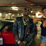 VIDEO: Shatta Wale - Crazy