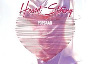 MP3 : Popcaan - Heart String
