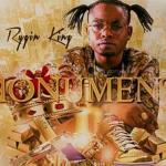 MP3 : Rygin King - Monument