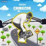 MP3 : Hanu Jay - Chibuzor