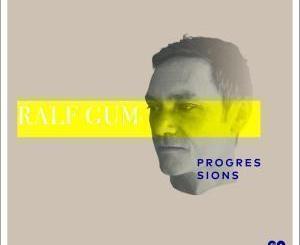 MP3 : Ralf GUM - Uyakhala Ft Mafikizolo