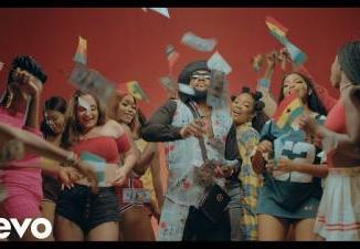 VIDEO: Kcee - Doh Doh Doh