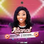 MP3: Lilianal - Your Word + Mighty God