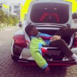 VIDEO: Rema - Why