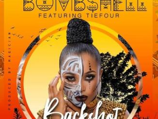 MP3: Bombshell ft Tiefour - Backshot (Ngayo Ngayo)
