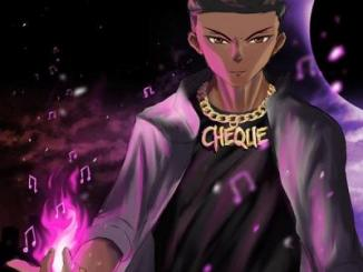 MP3: Cheque - Abundance