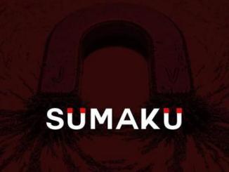 MP3: Jux - Sumaku Ft Vanessa Mdee