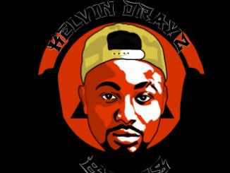 Freebeat: Afro-Tonic Rhythm Beat (Prod. Kelvin Drayz)