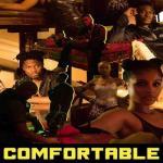 VIDEO: Nonso Amadi - Comfortable Ft Kwesi Arthur